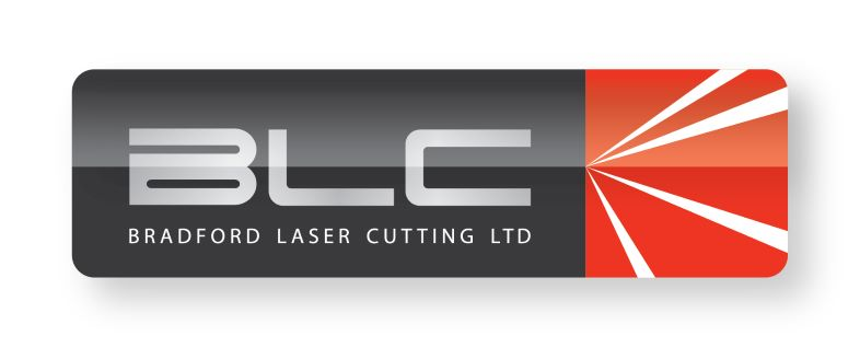 Bradford Laser welcomes in the New Decade!!